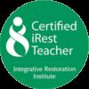 iRest-Cert